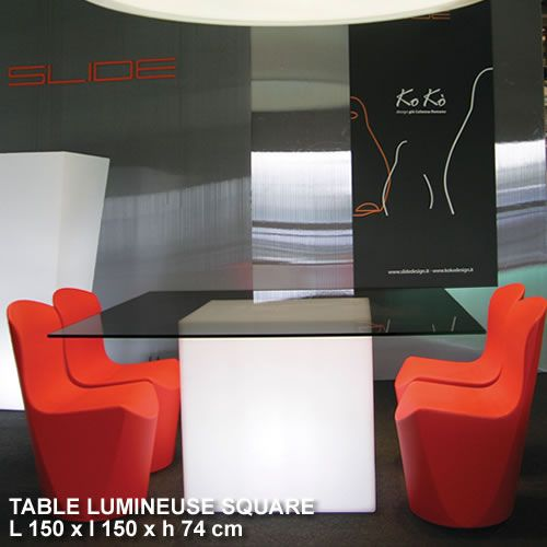 Table-4-6-personnes-Square
