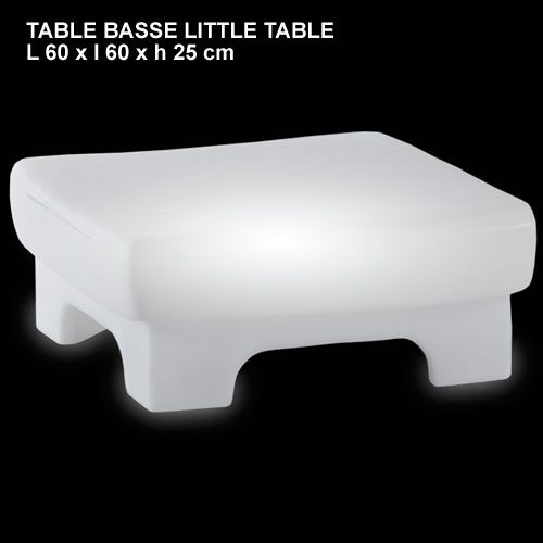 Table-basse-Little-Table