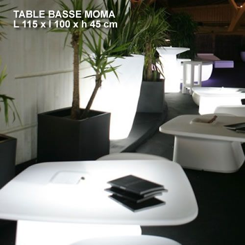 Table-basse-Moma-Low
