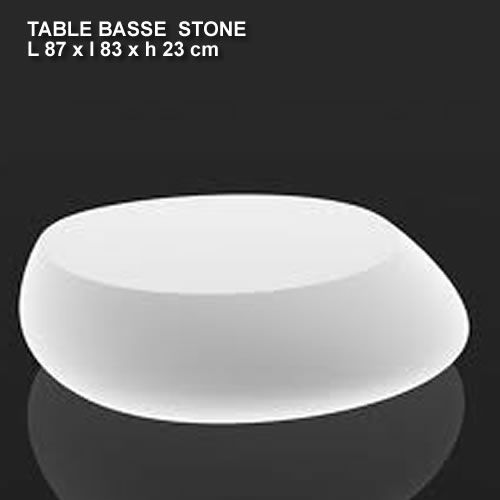 Table-basse-Stone