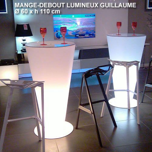 Table-haute-Guillaume