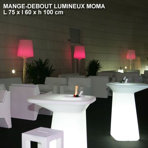 Table-haute-Moma