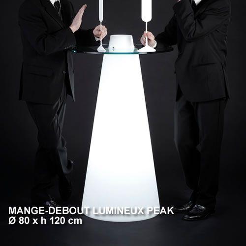 Table-haute-Peak-120