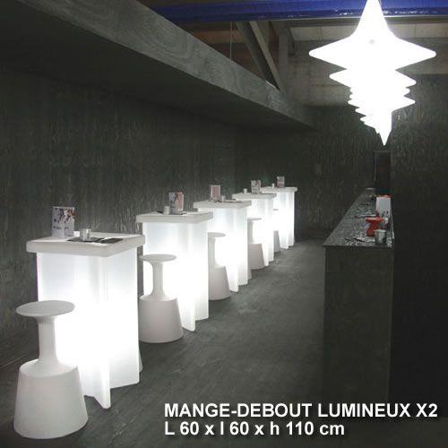 Table-haute-X2