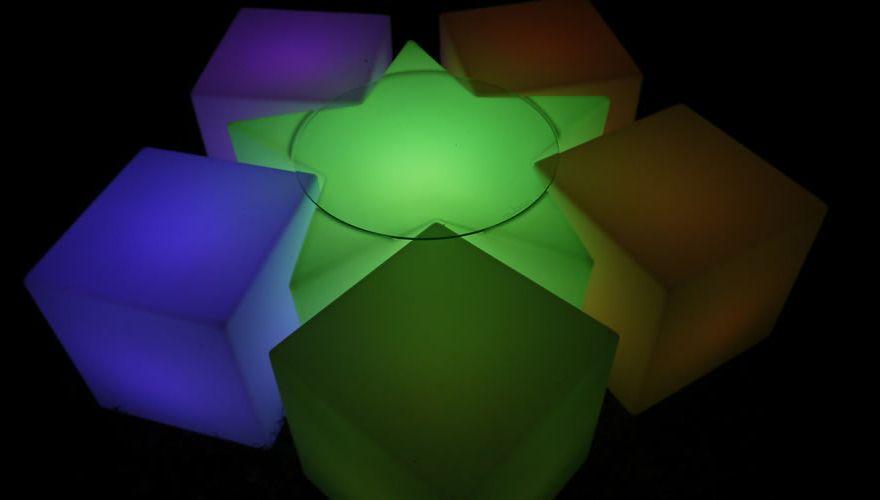 table-lumineuse-etoile1