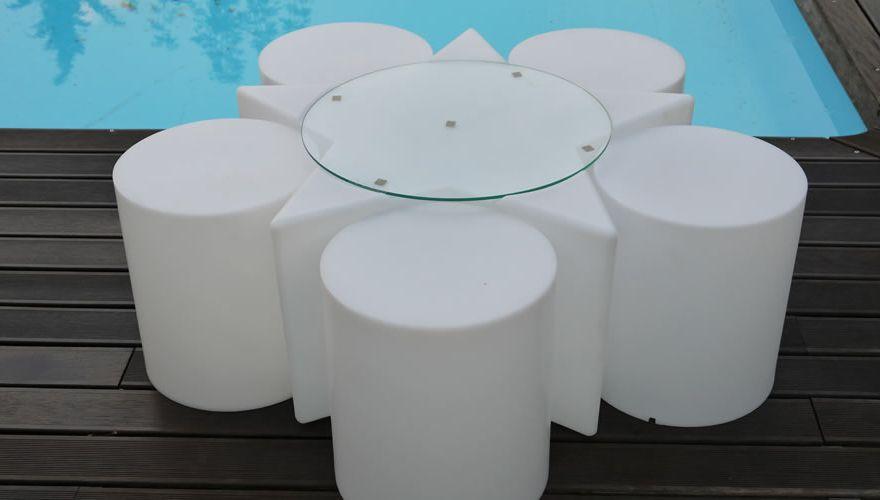 table-lumineuse-etoile2