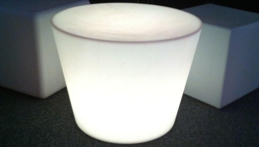 table-lumineuse-yoan