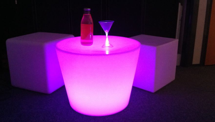 table-lumineuse-yoan1